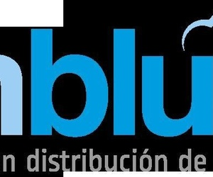 Distribución al por mayor de aceites para el sector de la automoción en Pozoblanco, Córdoba