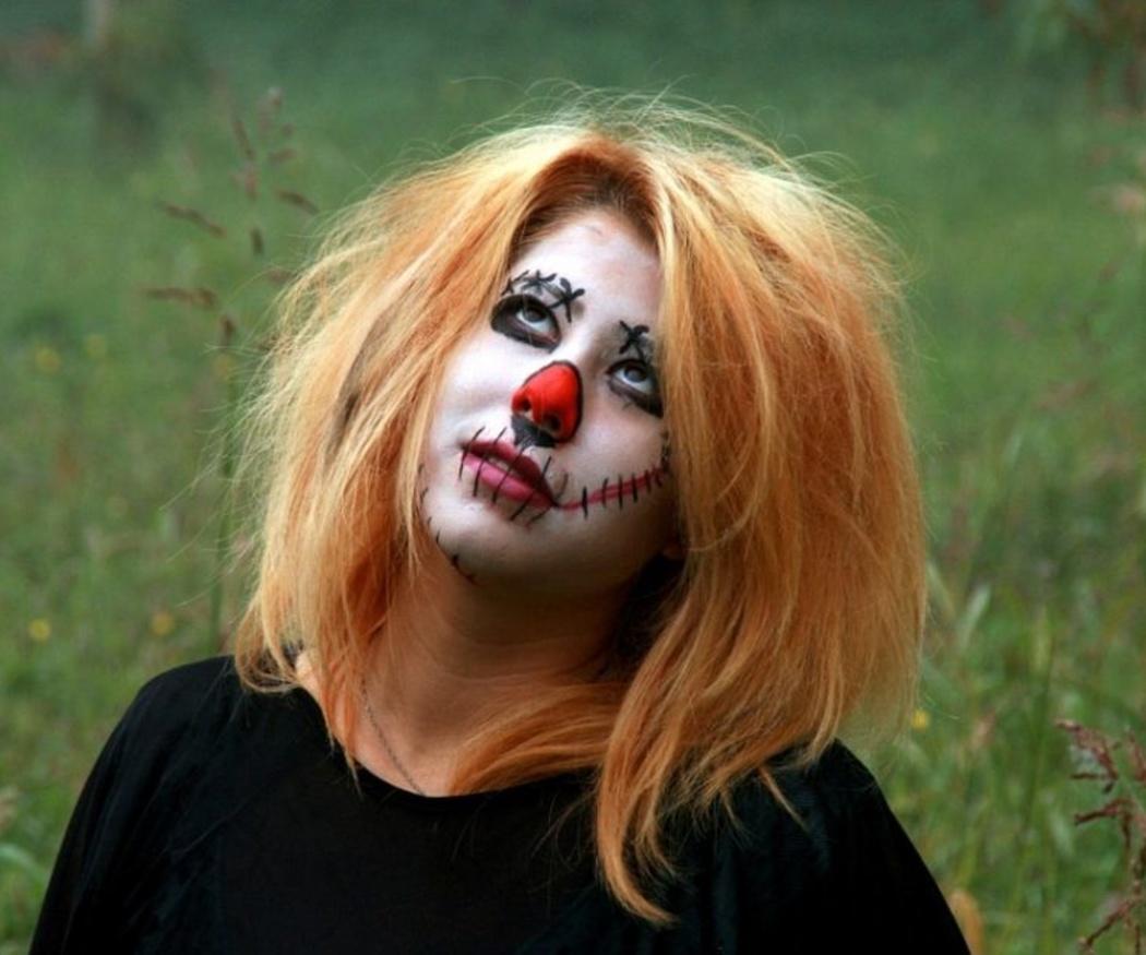 Las mejores ideas para disfrazarte en Halloween