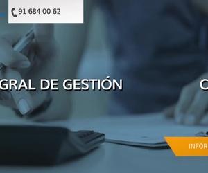 Asesoría fiscal en Getafe: Hernade Global