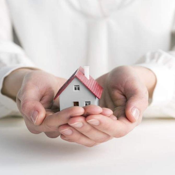Las obligaciones de los propietarios de inmuebles (I)
