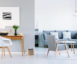 Cómo conseguir mayor luminosidad en las estancias de tu hogar