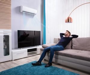 Instalación aire acondicionado Palma de Mallorca