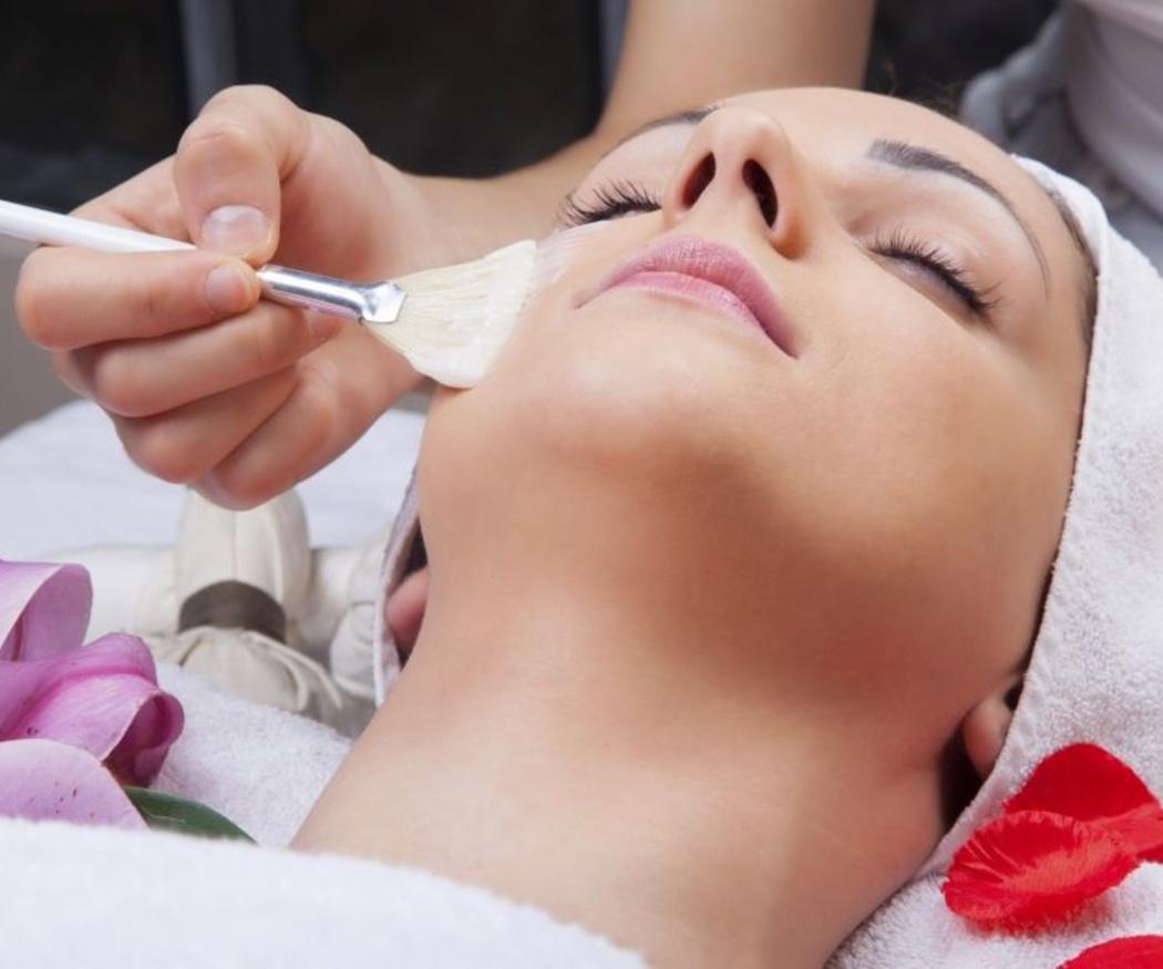 La importancia de los tratamientos de higiene facial