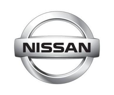 Los trabajadores de Nissan sufrirán el descenso de ingresos