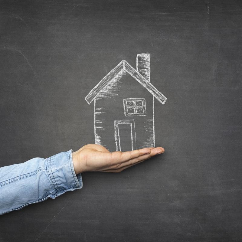 Reclamación gastos hipoteca: Áreas de actuación de Martínez Cañavate Blanco Abogados