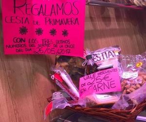 Galería de Carnicerías en Terrassa | Delicias L ´ Avinguda