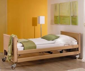 ¿Cómo ayudan las camas ortopédicas a mejorar tu calidad de vida?