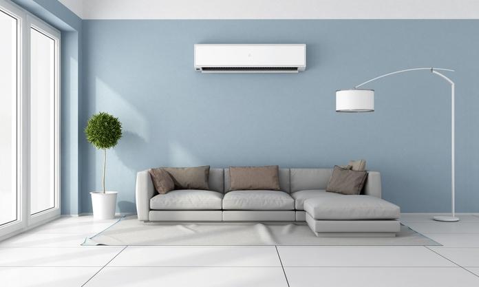 Empresas de climatización Linares