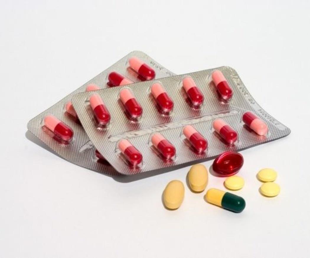 ¿Para qué sirve la Agencia Española del Medicamento?
