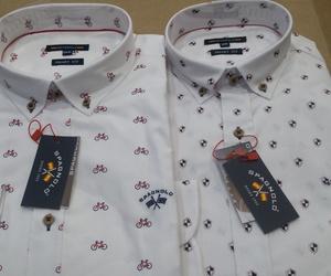 Galería de Tienda de ropa y complementos de hombre en Granada en Albolote | Ropa de Hombre