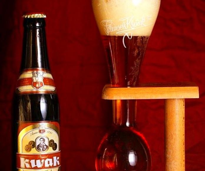Kwak (8,5%)