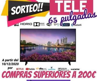 Lavadoraa EAS 10 kilos EMW1045GW: PRODUCTOS de House Factory Madrid Outlet de Electrodomésticos Paseo de Extremadura