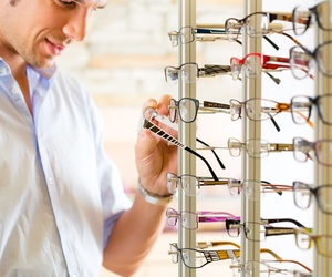 Todos los productos y servicios de Especialistas en optometría: Óptica Candilas