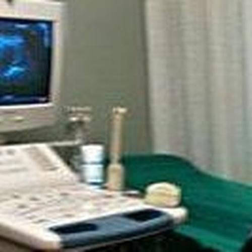 consulta ginecología en Valladolid