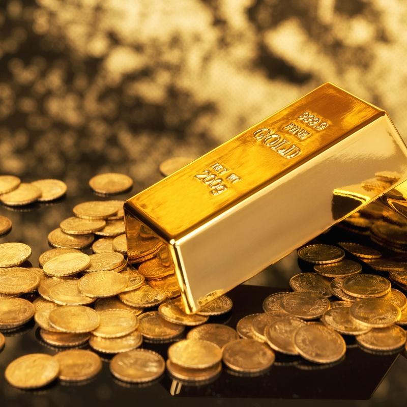 Compro oro y empeño de joyas: Servicios de Joyería Madrid