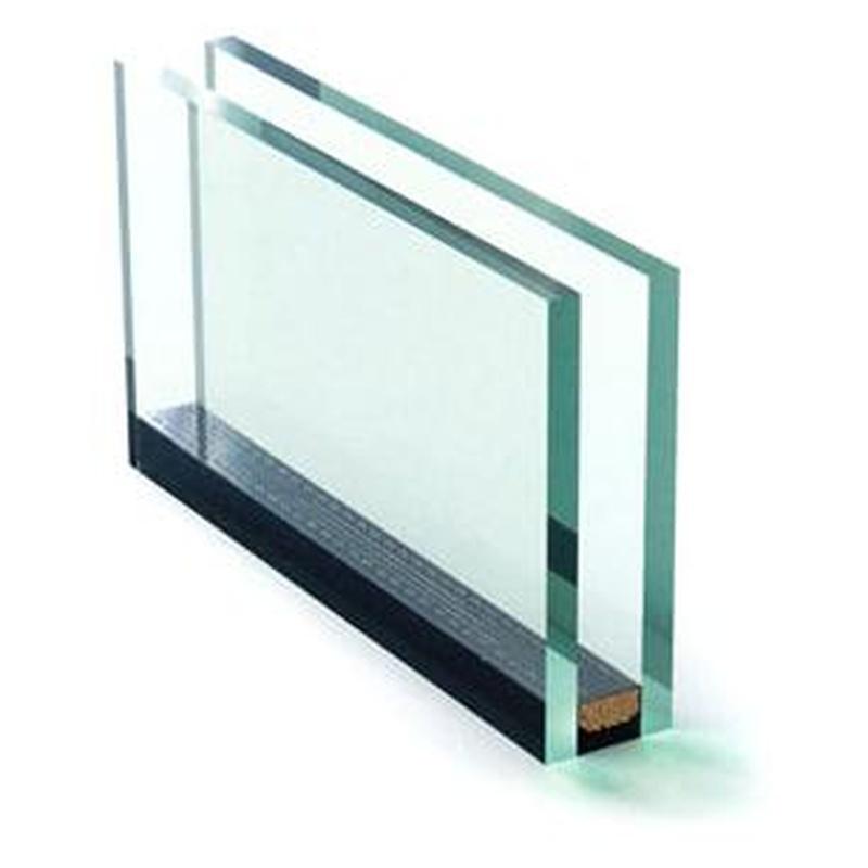 Cristales: Productos de Art Ferro