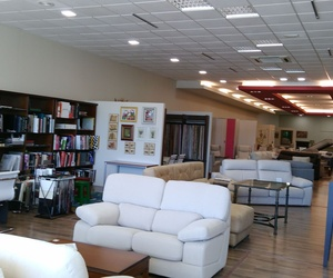 Venta de sofás en Córdoba