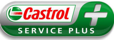 Taller Castrol Service Plus
