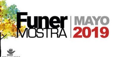FUNERMOSTRA 2019