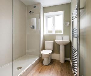 Reformas integrales de cuartos de baños en Barcelona