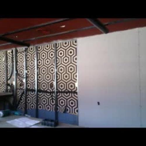 Pladur en Madrid | innovaciones interiores cch,sl.