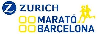 La Zurich Maratón de Barcelona // José Antonio Martín Grande