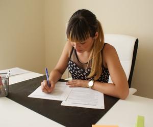 Psicología Infanto-Juvenil en Sevilla