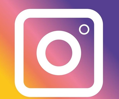 Seis trucos de Instagram que deberías conocer
