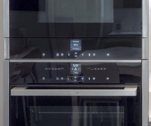 Venta de electrodomésticos en Erandio