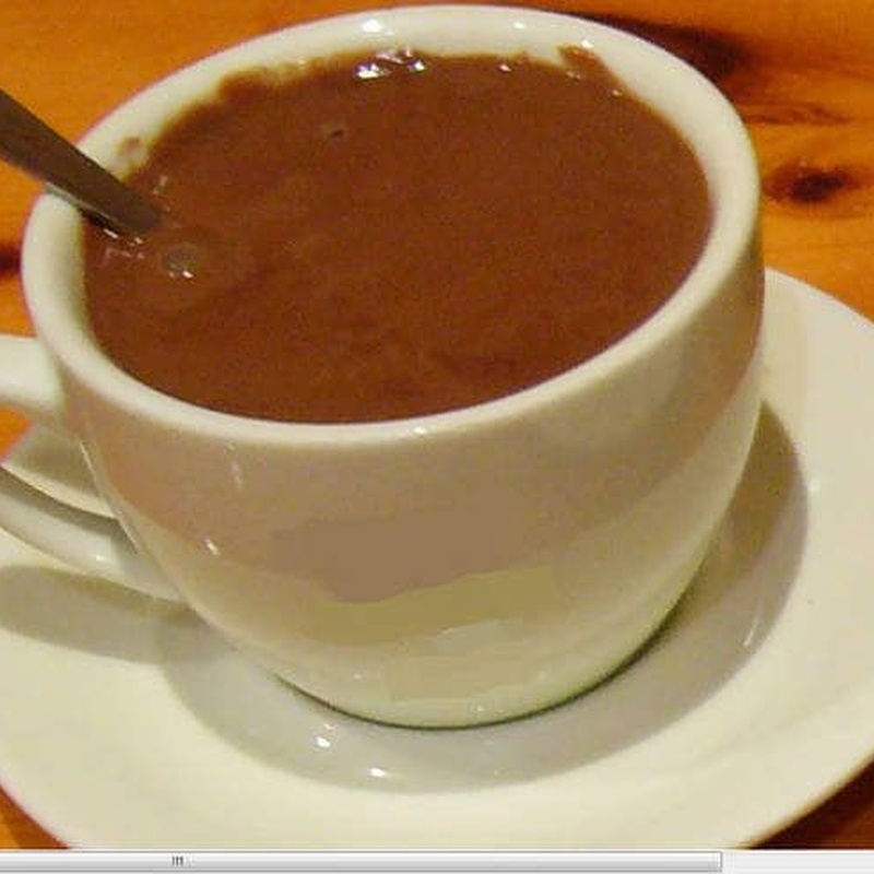Cafés: Productos de Cappuccino Teatinos