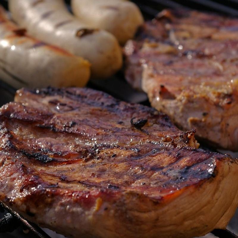 Menú recomendado: Nuestros Menús de Cal Joanet