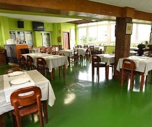 La mejor cocina asturiana con productos frescos de la tierra