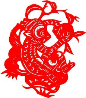 Hoy Somos protagonistas de la celebración del año nuevo chino en Barakaldo. Muchas gracias a todos .