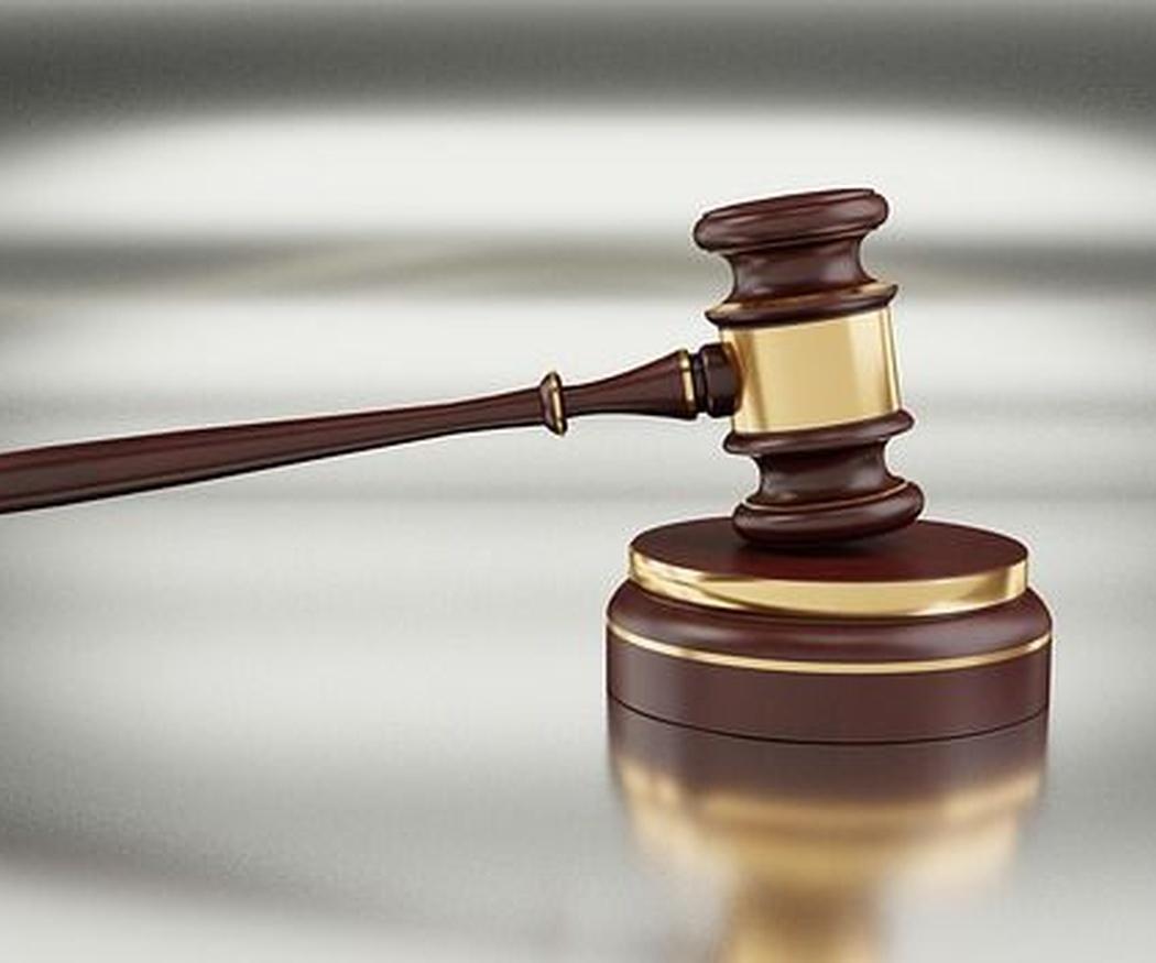 Diferencia entre responsabilidad jurídica y responsabilidad ética laboral