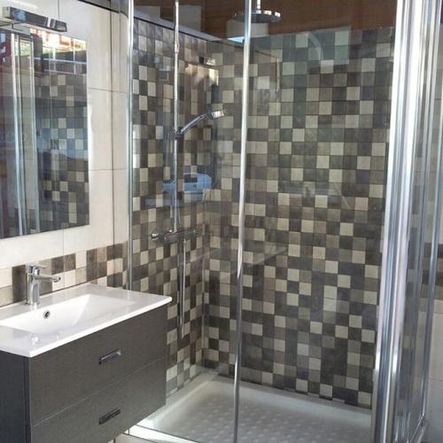 Reformas integrales de cuartos de baño en Málaga