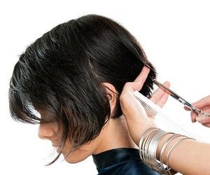 Cursos de especialización en peluquería en Las Palmas