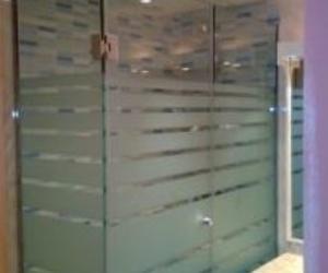 Mamparas de ducha Madrid