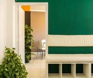 Inmobiliarias en Mallorca