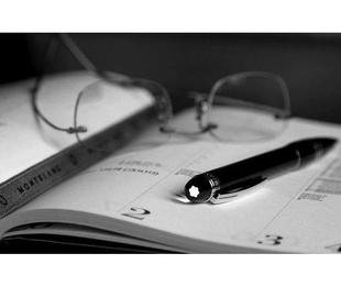 Conciliaciones y reclamaciones previas