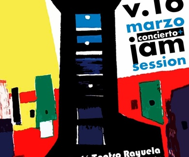 REGRESA 'CAMINANDO', SEGUNDO DISCO DE GABRIEL BÁEZ CON EL APOYO DE TENERIFE ARTES ESCÉNICAS