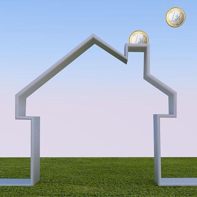 Falsos mitos sobre el ahorro en la calefacción de gas