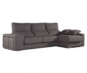 Todos los productos y servicios de Sofás y colchones: Muebles Sagunto
