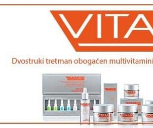 Energía vitaminaria