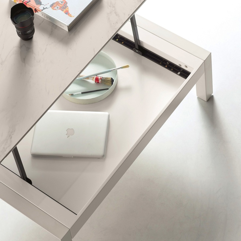 """NUEVA COLECCIÓN """"VELVET"""" : Catálogo de muebles y sofás de Goga Muebles & Complementos"""
