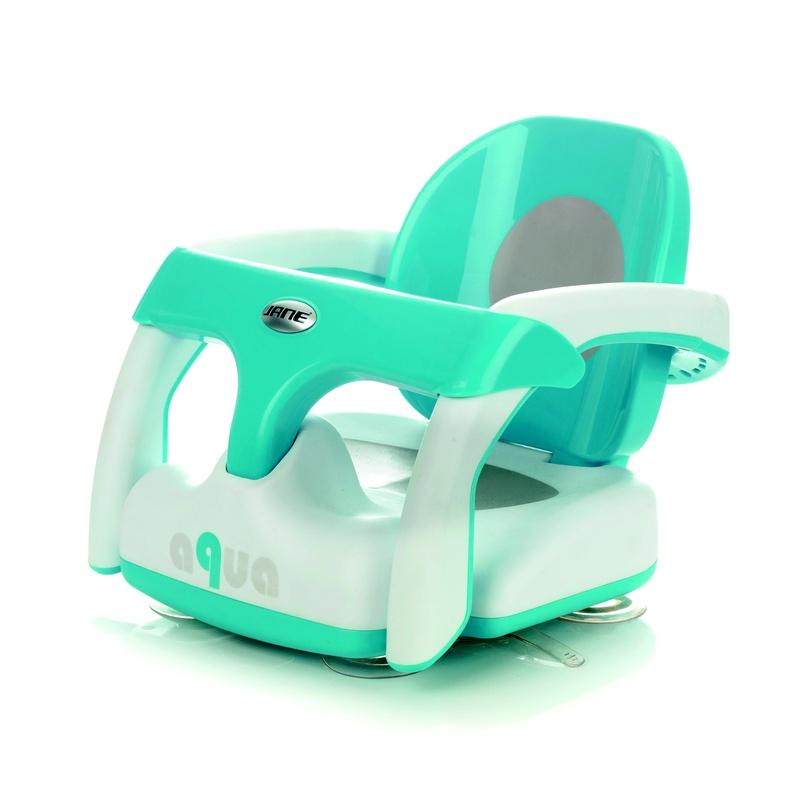 Hamaca convertible en silla de baño: Catálogo de La Estrella del Bebé