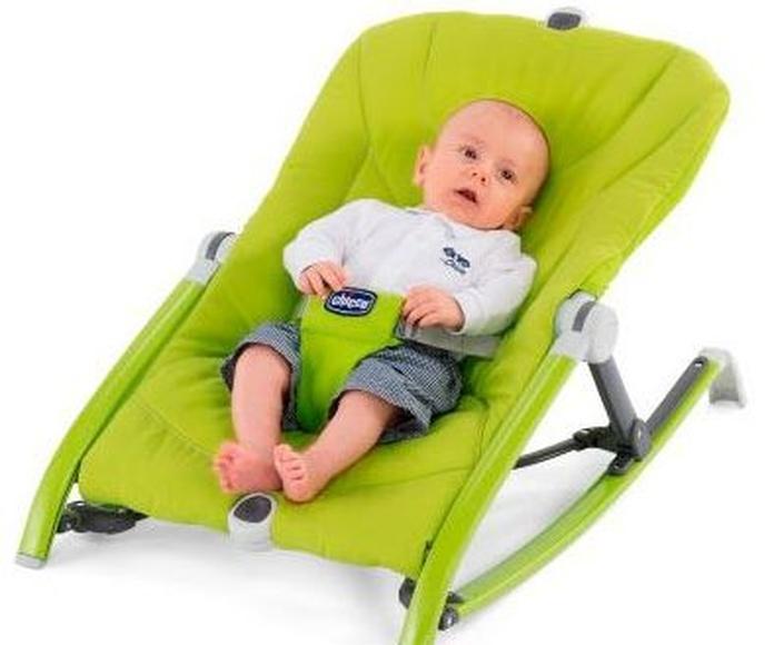 Hamaquitas: Productos de Morales Bebés