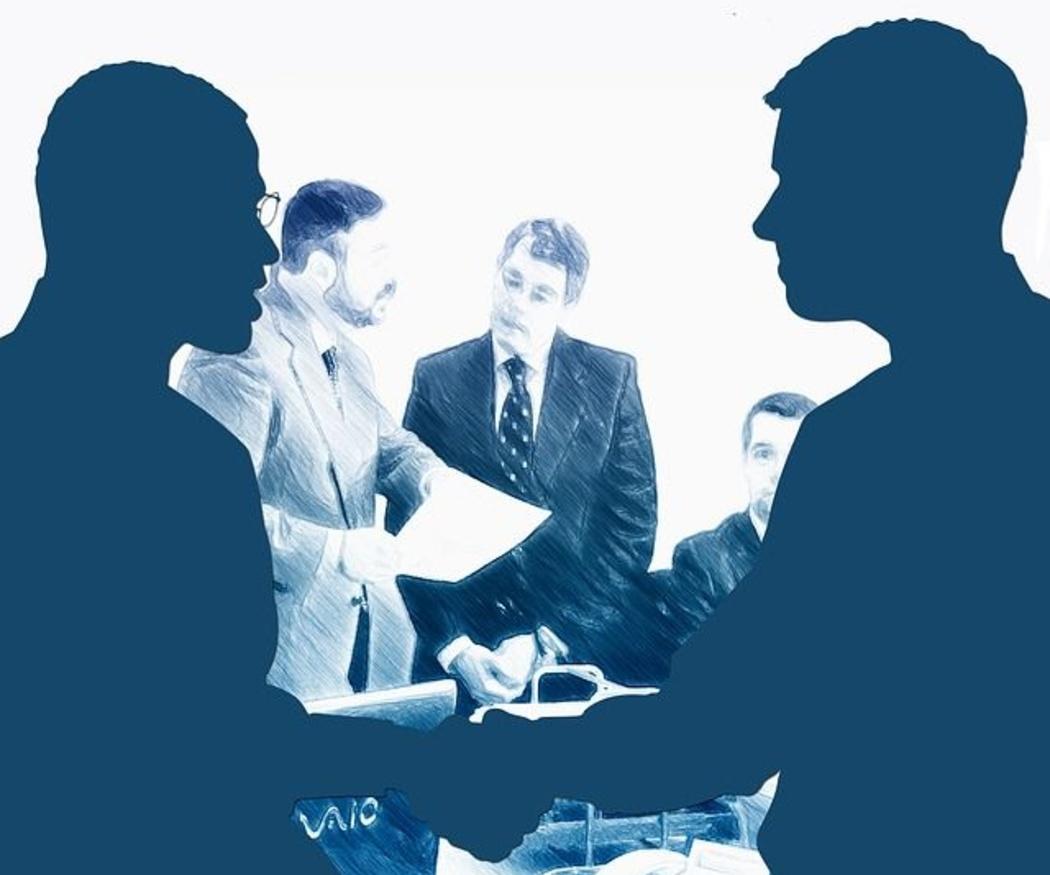 La comunicación efectiva d incidencias y el expediente laboral