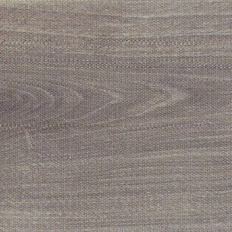 32766-Roble Auténtico Marrón 1 Lama