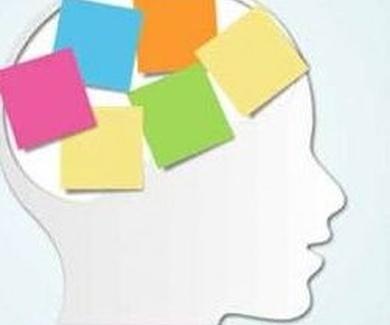 *Estimulación cognitiva-mejora la memoria