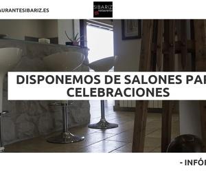 Restaurante de menú diario en Ribadesella | Restaurante Sibariz